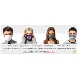 Protection individuelle TEXTILE